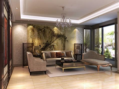 chinese traditional living room interior design 3d zen living room ideas shabby chic living room zen living