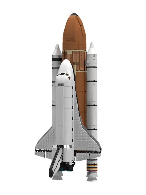 Lego Kw Jumbo Dengan Transparant space shuttle png www pixshark images galleries with a bite