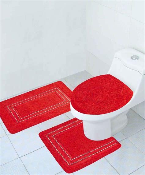 Best Bathroom Rugs And Mats Best Bathroom Rugs And Mats Best Bathroom Rugs And Mats Curtain Curtain Image Best Bathroom