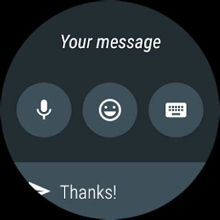 nine mail best biz email app v3.2.8a [unlocked] apk latest