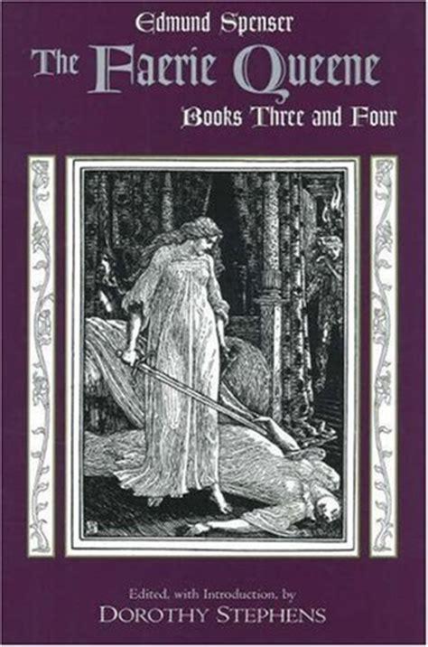 themes of faerie queene book 1 full the faerie queene books book series the faerie