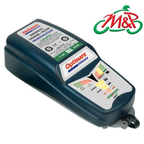battery charger motorcycle optimate lithium motorcycle battery charger optimiser for