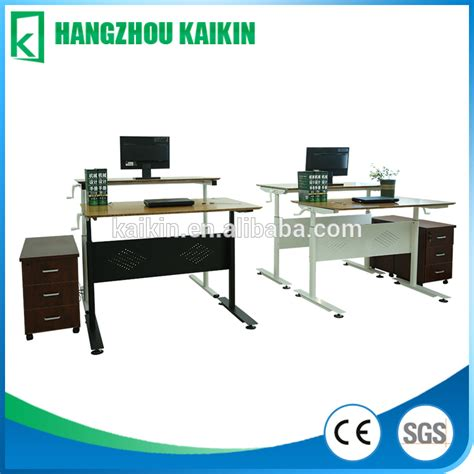 Stand Up Desk Mechanism Buy Lift Up Mechanism Mechanical