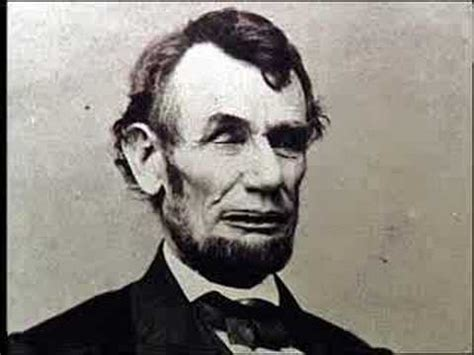 abraham lincoln biography history channel abraham lincoln gettysburg address youtube