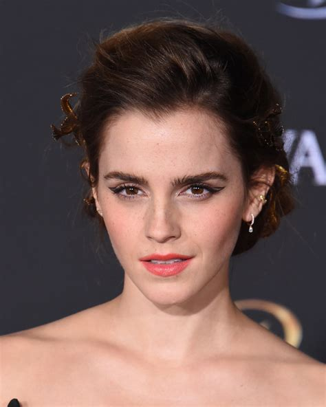 hair pubic thick emma watson fur oil review instyle co uk