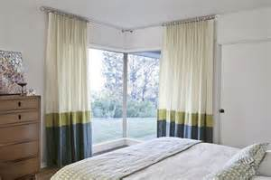 smith curtains drapes smith and noble single pleat drapery curtains los