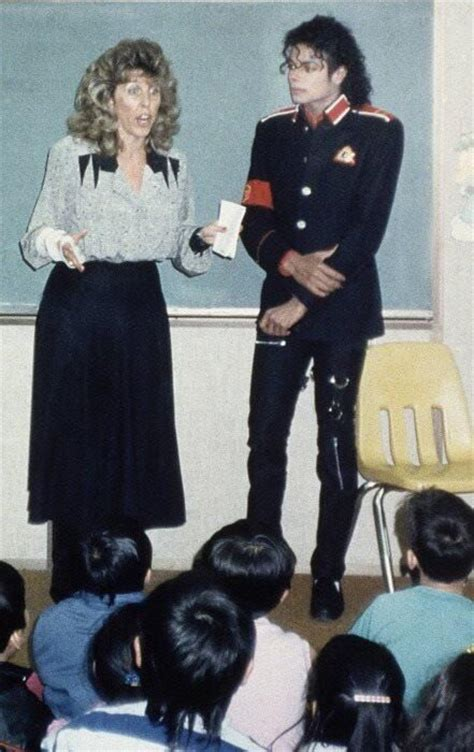 michael jackson biography for elementary students 17 best images about stockton ca on pinterest big l