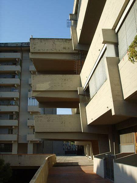 domanda casa popolare graduatorie popolari provincia torino problema