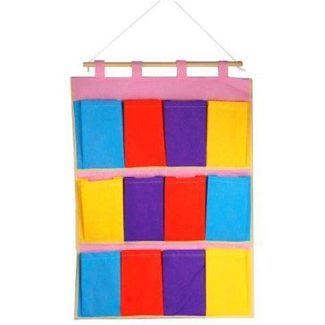 Storage Bag 99 Storage Box Colorful Storage Organizer Bag 96 13 1pcs houseware multifunction storage collection colorful