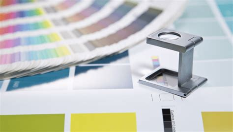 best printing service digital printing services is it the best choice for you