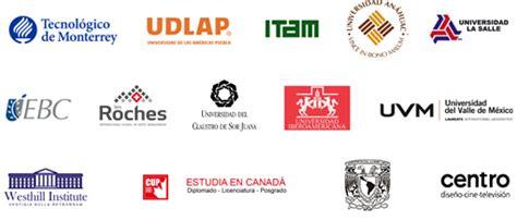 las mejores universidades de mexico prepa williams mejores preparatorias en m 233 xico