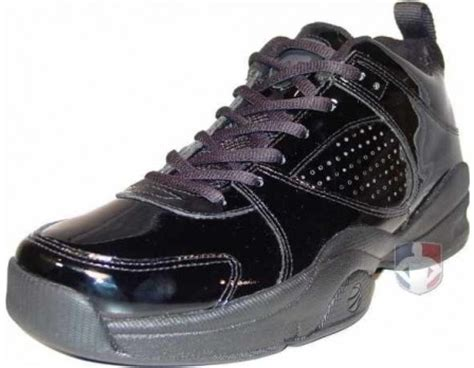 referee basketball shoes official footwear patent leather referee shoes specials