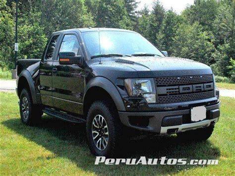 videos de camionetas modificadas newhairstylesformen2014 com trocas de venta f 150 ford en dallas texas html autos weblog