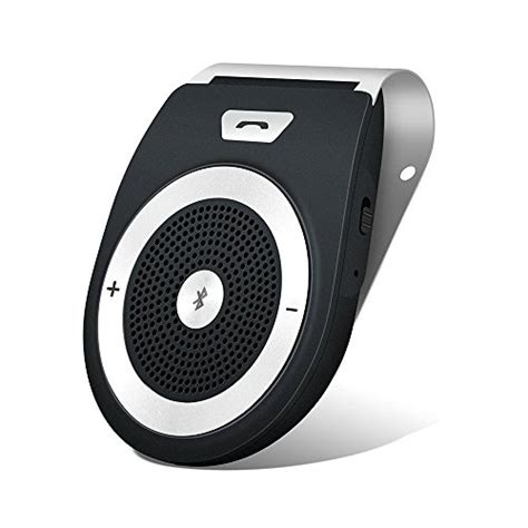 motion l wireless speaker search results for hands free car kit pg1 wantitall