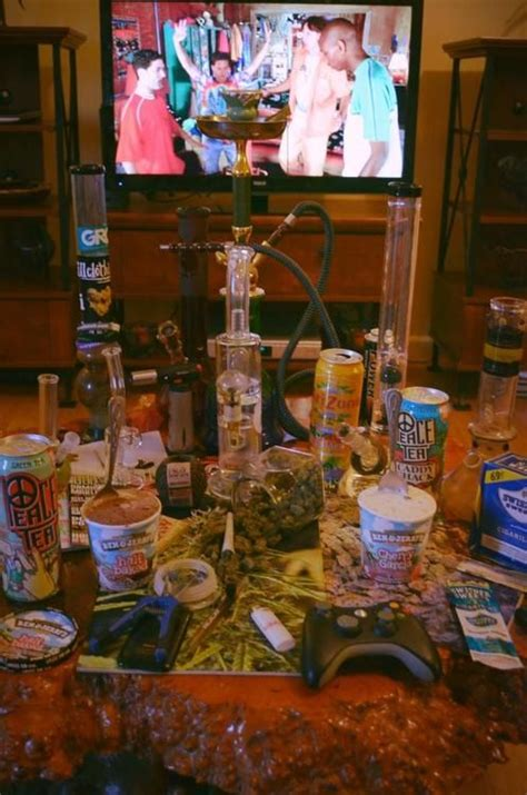 17 best images about our stoner pad on