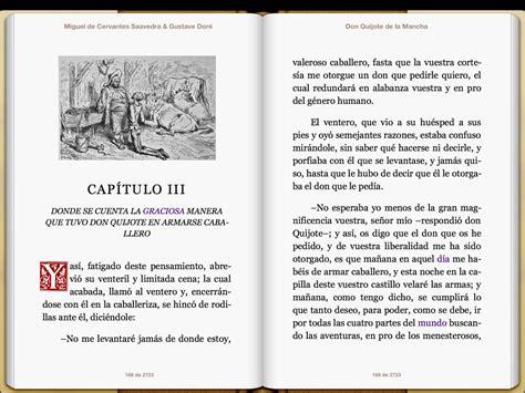 libro el cuerpo lleva la libros y bitios 187 blog archive 187 un quijote en epub3