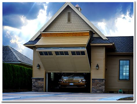 Rv Garage Doors korthuis rv garage door lynden wa schweiss must see photos