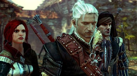 the witcher 3 hunt of the year edition unofficial walk through a s k hacks cheats all collectibles all mission walkthrough step by step ultimate premium strategies volume 8 books the witcher 3 vs the witcher 1 2 characters screenshot gif
