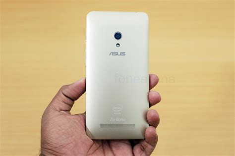 Gold Blinkcase Asus Zenfone 2 3 4 5 6 55 Inc Go asus zenfone 5 launched in india starts at rs 9999