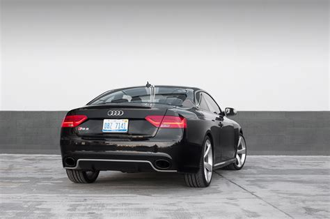 audi rs5 coupe 2014 mercedes c63 amg 507 goes 2 with audi rs 5