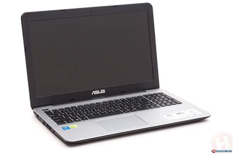 Laptop Asus F555ld Xx108h asus f555ld dm513h 90nb0622 m08280 photos hardware info united states