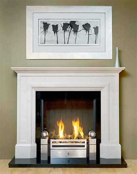 Marble Hill Fireplaces by Cambridge Mantel By Marble Hill Fireplaces