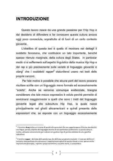 natale rap testo cos 236 parla il rap analisi linguaggio e dell uso dello