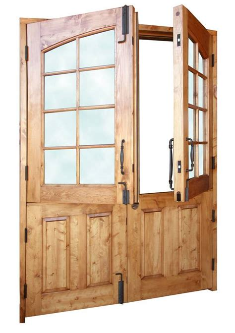 country style doors interior a unique country style with interior of doors