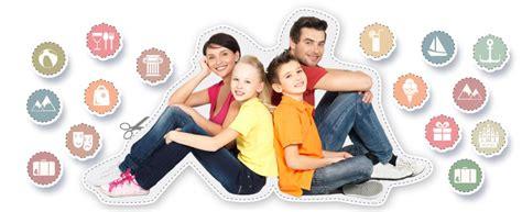 imagenes vacaciones con la familia renfe viajar en familia