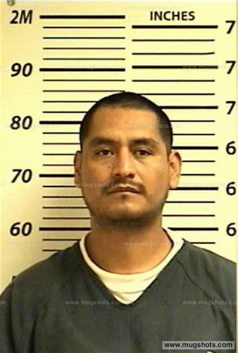 Weld County Arrest Records Colorado Saul Vargasrivera Mugshot Saul Vargasrivera Arrest