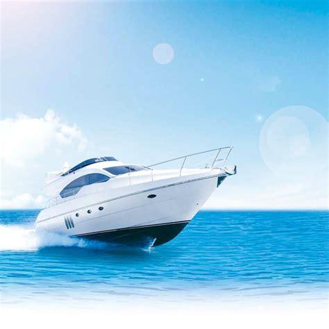 boat hvac fan gree marine air conditioner ocean hvac buy gree marine