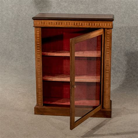 china cabinet display case antique display case china pier cabinet quality antiques