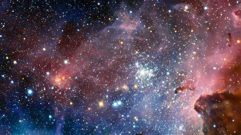 imagenes surrealistas del espacio fondos para whatsapp patada de caballo espacio