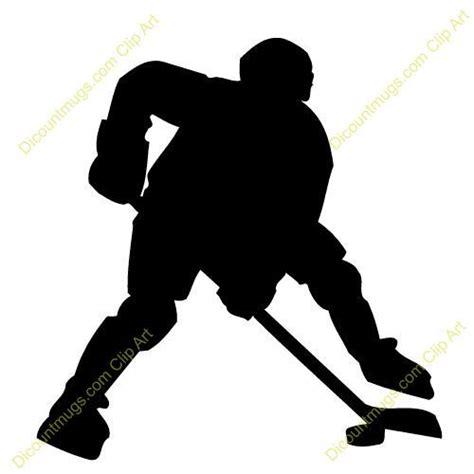 hockey skate template free printable google search