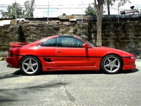 auto body repair training 1995 toyota mr2 interior lighting 1995 mr2 pictures to pin on pinsdaddy