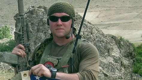 an elite navy seal who died in a parachute training accident in navy seal from queens killed in training accident in