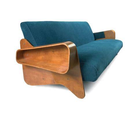 marcel breuer sofa marcel breuer sofa 77 best couch images on pinterest