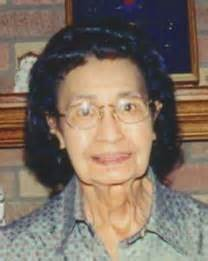 earline ramos obituary oakley metcalf funeral home