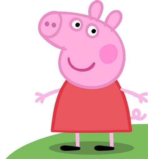 imagenes en png de pepa pig divertissements avec peppa pig sur les croisi 232 res costa