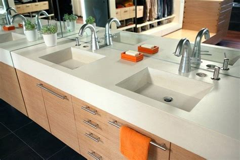 1000 images about concrete countertops on