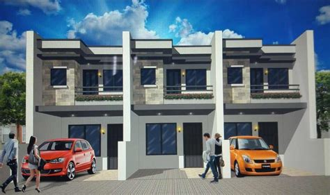 invest a house and lot in the philippines 3br single invest a house and lot in the philippines rfo 3br