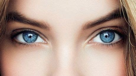imagenes de unos ojos azules elrecado cuento corto ojos celestes por pablo men 233 ndez