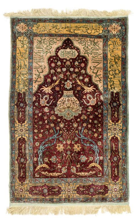hereke rugs 1000 images about hereke rugs on carpets and turkey