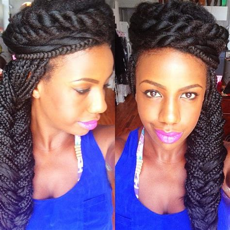 prom and box braids 55 best images about hair braiding on pinterest black