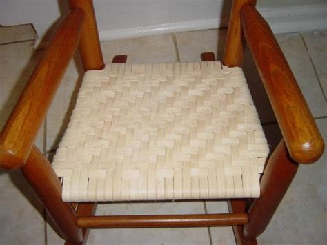 Antique Furniture Restoration Atlanta by 17 Best Images About Repair Wicker Chairs On Wicker Patio Furniture Outdoor Wicker
