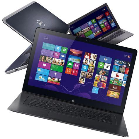 for laptop cheap laptops windows central