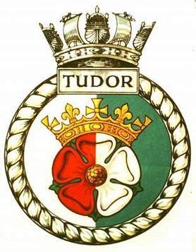 English Tudor file tudor badge 1 jpg wikipedia
