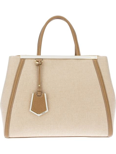 Watsons Thrush Bag by 349 Best 2dayslook Purses Images On Couture