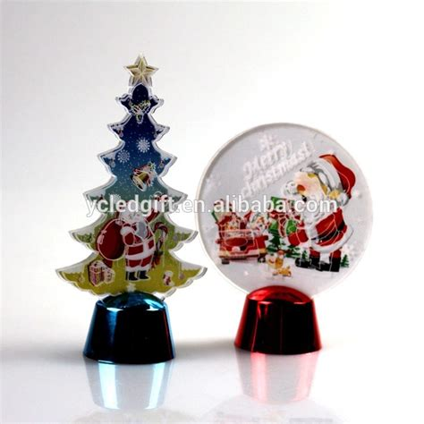 wholesale christmas home decor wholesale christmas decor winter flash santa claus
