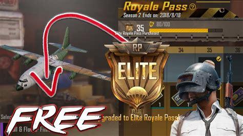 pubg upgrader pubg mobile how to get elite pass upgrade in pubg mobile